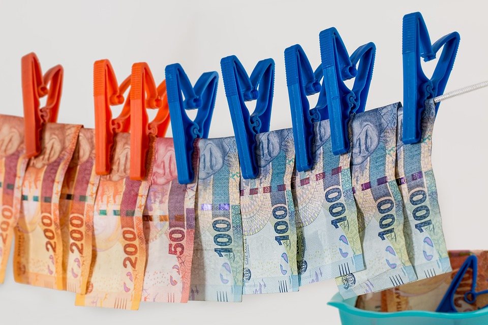 Ley de lucha contra el fraude fiscal