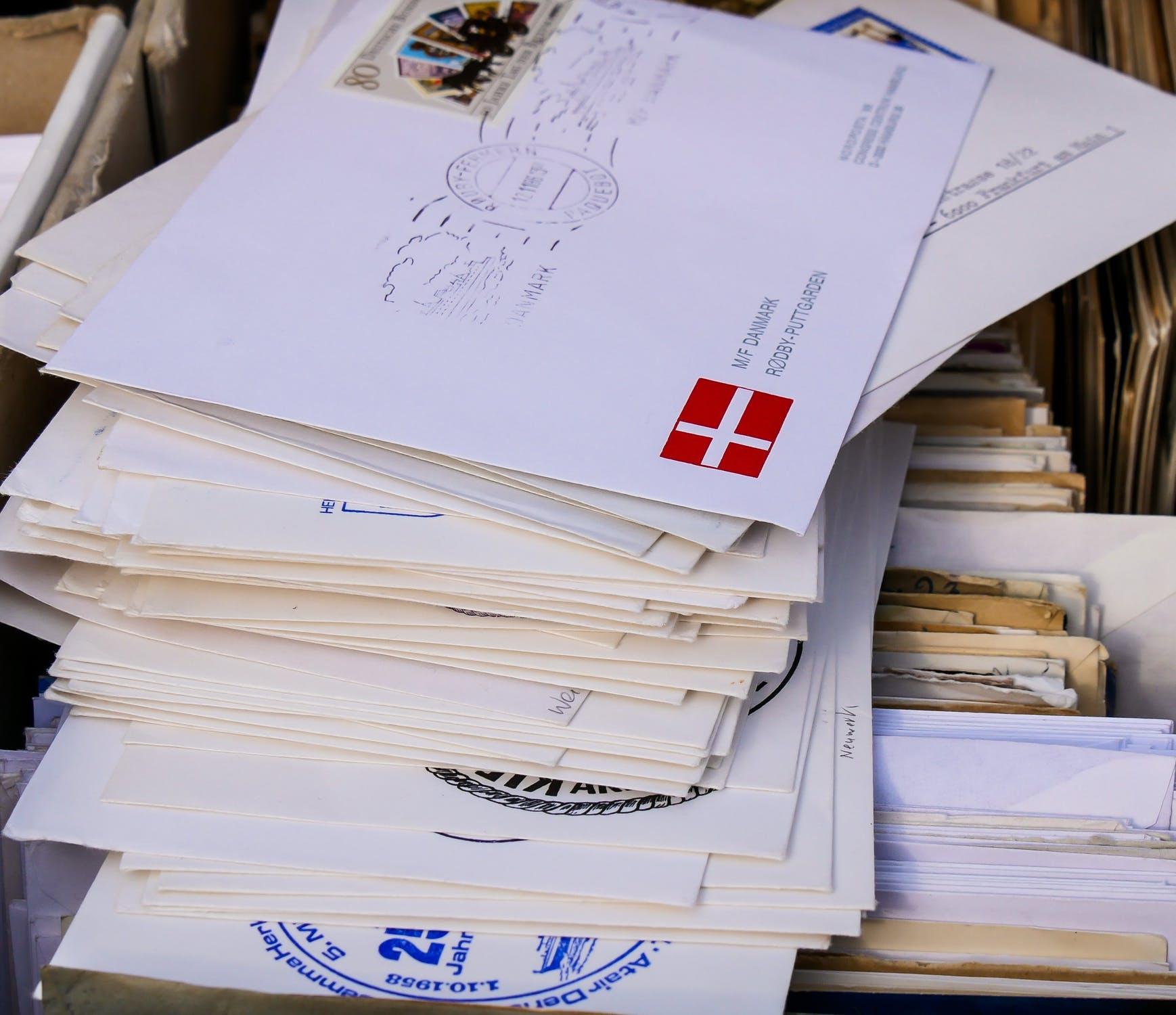 cartas pena prisión para trabajadora