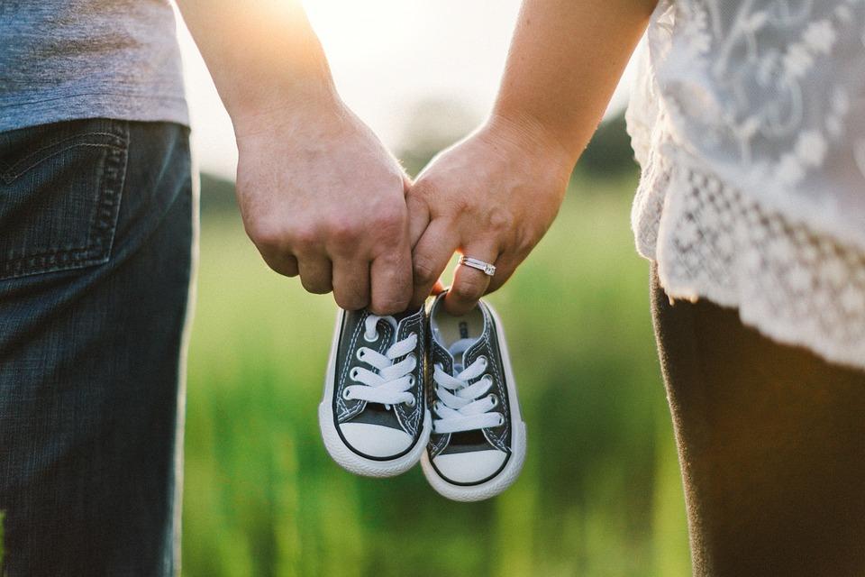 recopilatorio sentencias maternidad y paternidad 2018