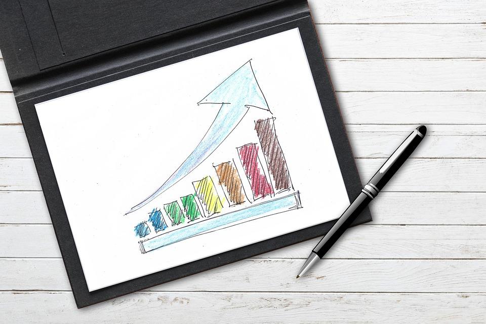 business INE stadistics January 2019