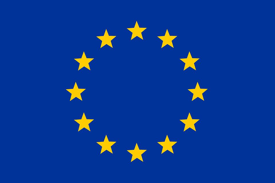 normativa elusión fiscal UE 2019