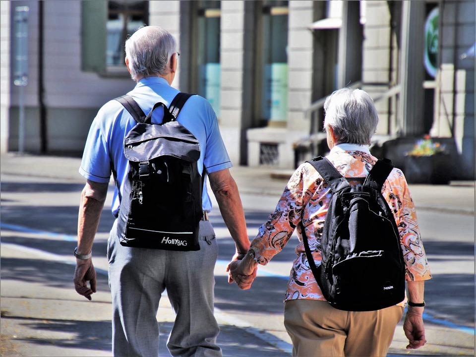 pensiones y jubilación PEPP