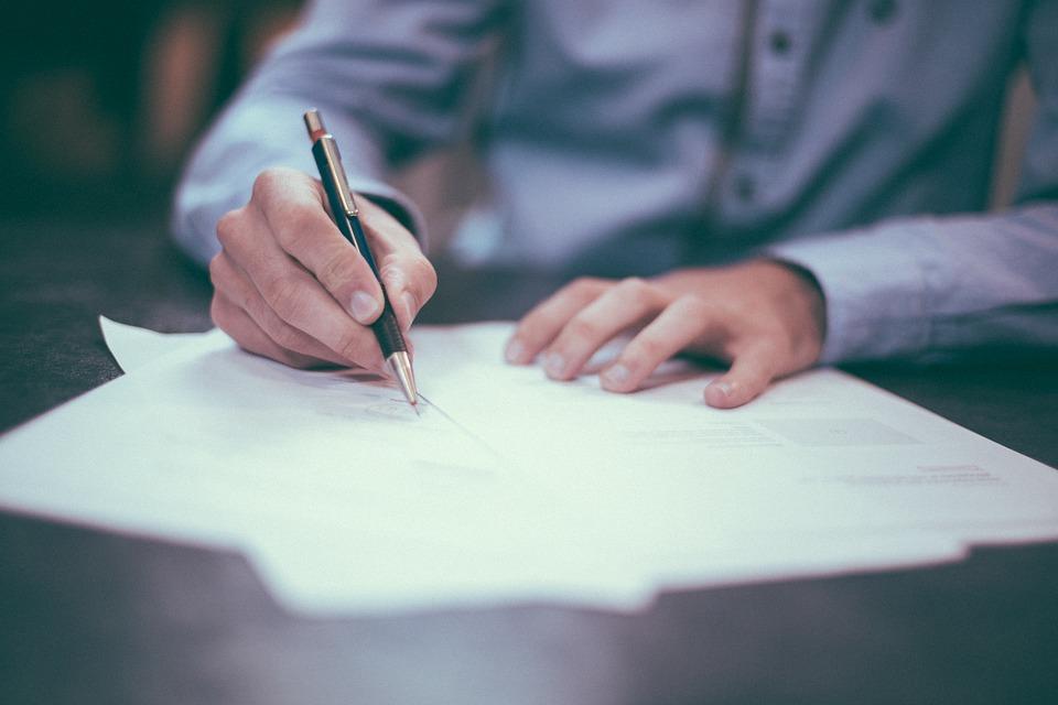 tributación de la indemnización por despido