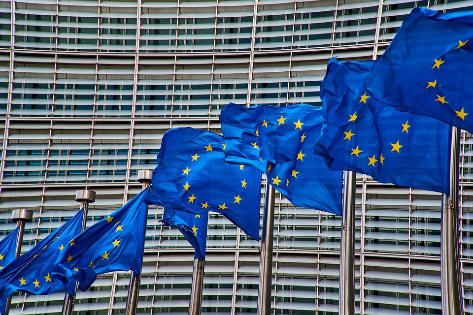 geoblocking in european union