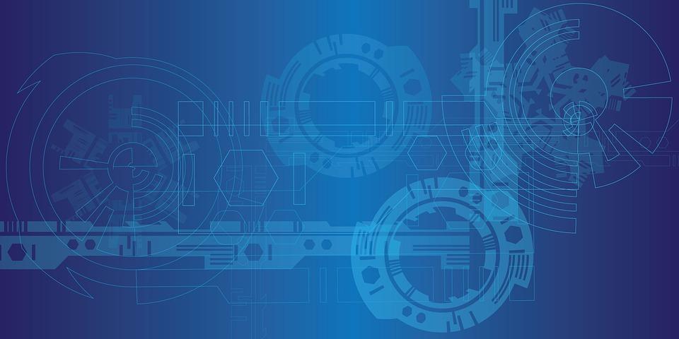 robotisation, new forms of work European Union