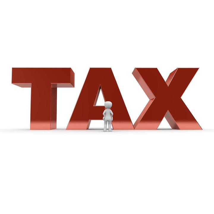 extinción indemnizada contrato msct tributación