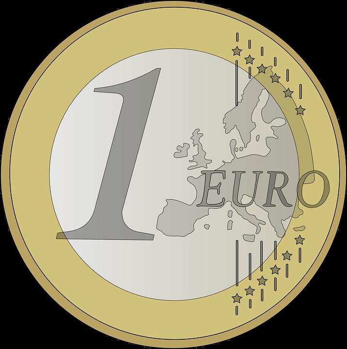 Hacienda cancela las deudas inferiores a 3 euros