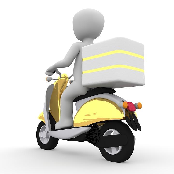 Ley riders septiembre 2021
