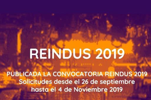 Plan Reindus 2019