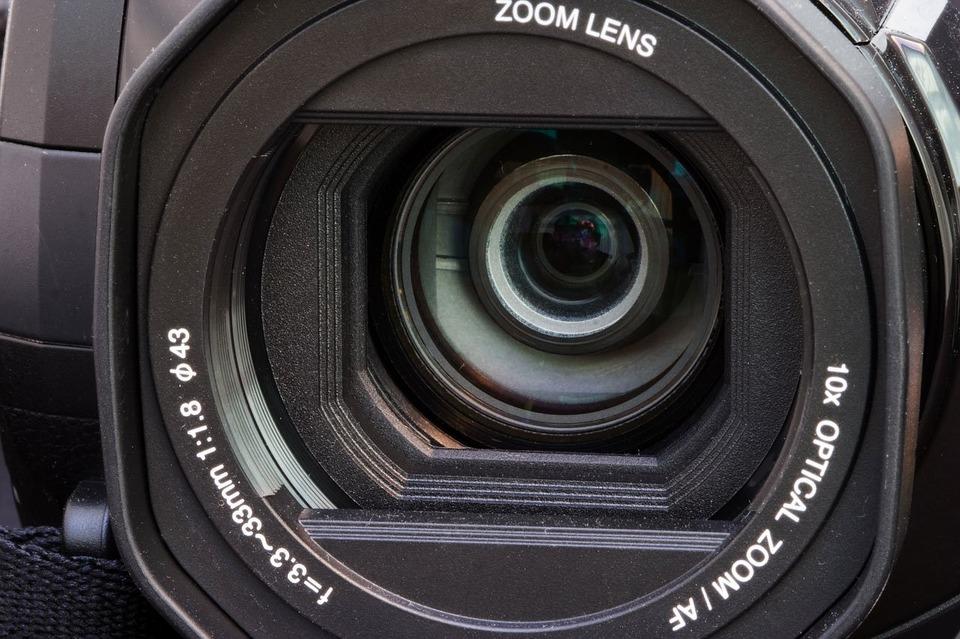 videovigilancia para justificar un despido