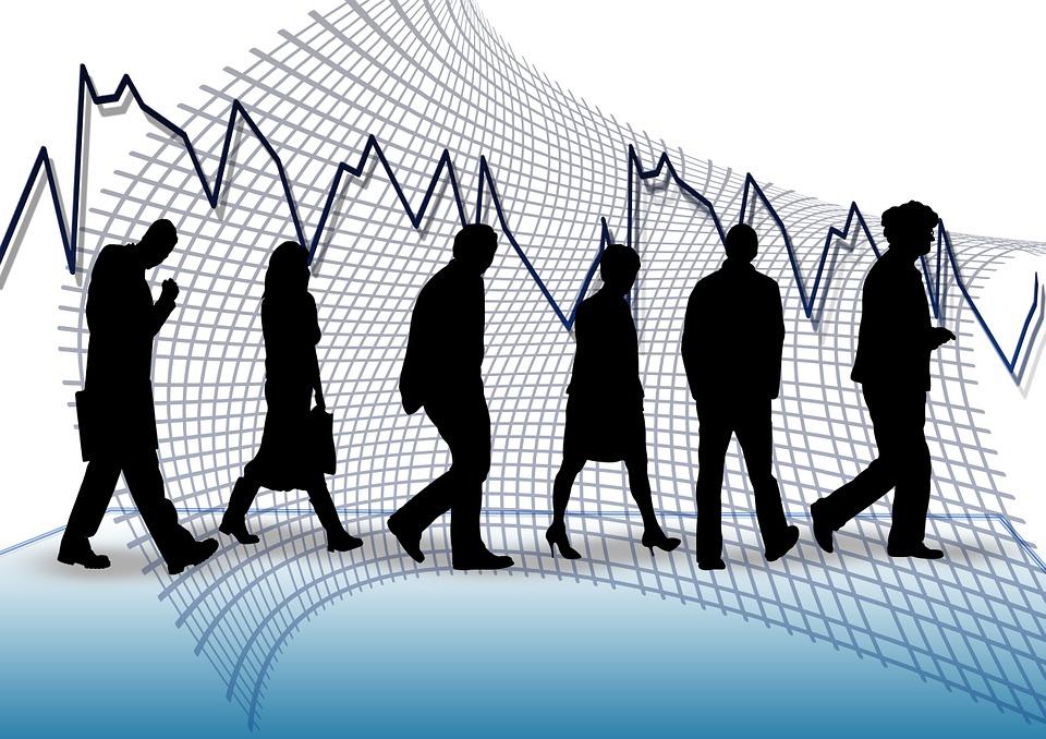 despido colectivo causas técnicas, organizativas y productivas
