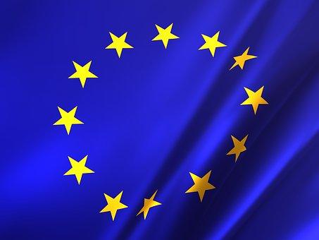 paraísos fiscales lista UE