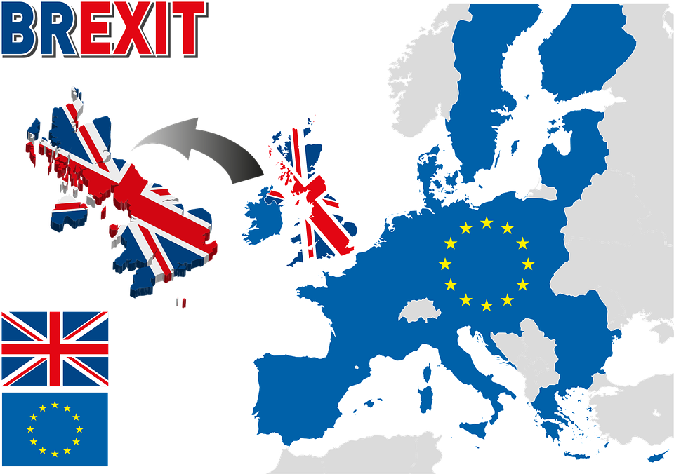 Brexit IVA