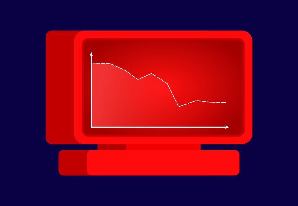 despido causas económicas