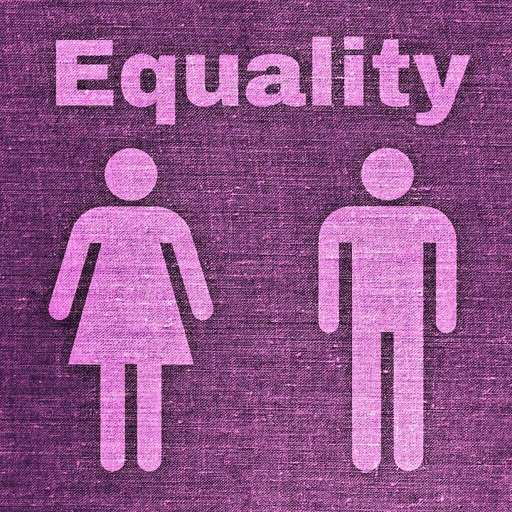 día igualdad salarial 2021 igualdad retributiva