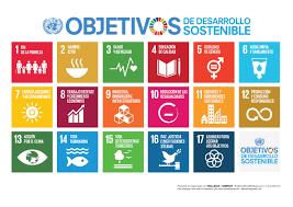Agenda 2030 COVID19