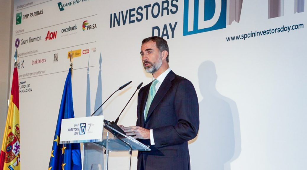 SID Spain Investor Day 2020