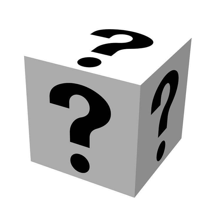 pregunta fiscal