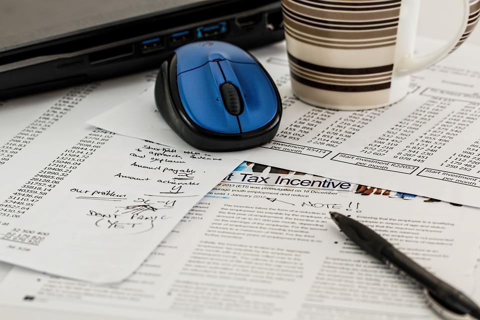 adhesión al codigo buenas prácticas tributarias