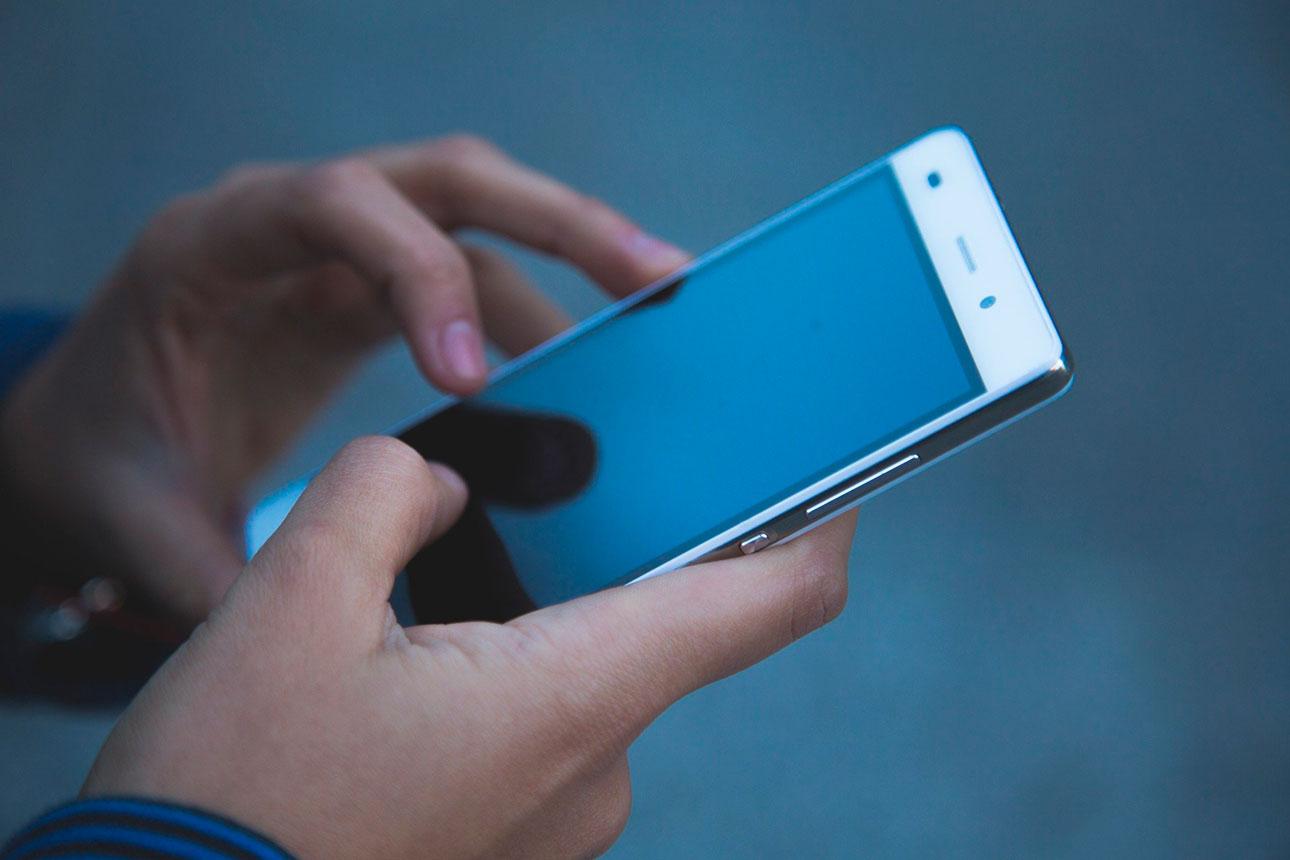 Desconexión digital y teletrabajo