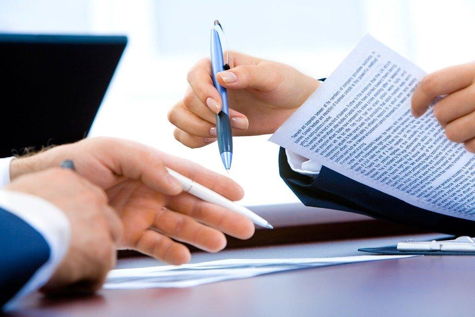 extinción contratos temporales indemnización 2020