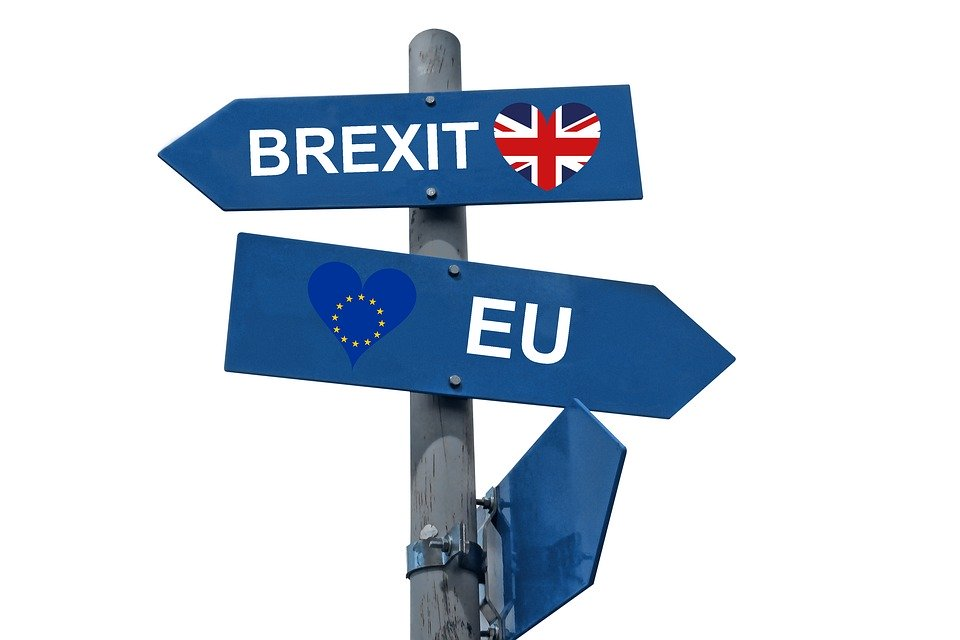brexit channel