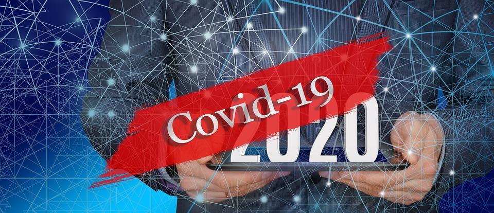 Covid19 eurobonos