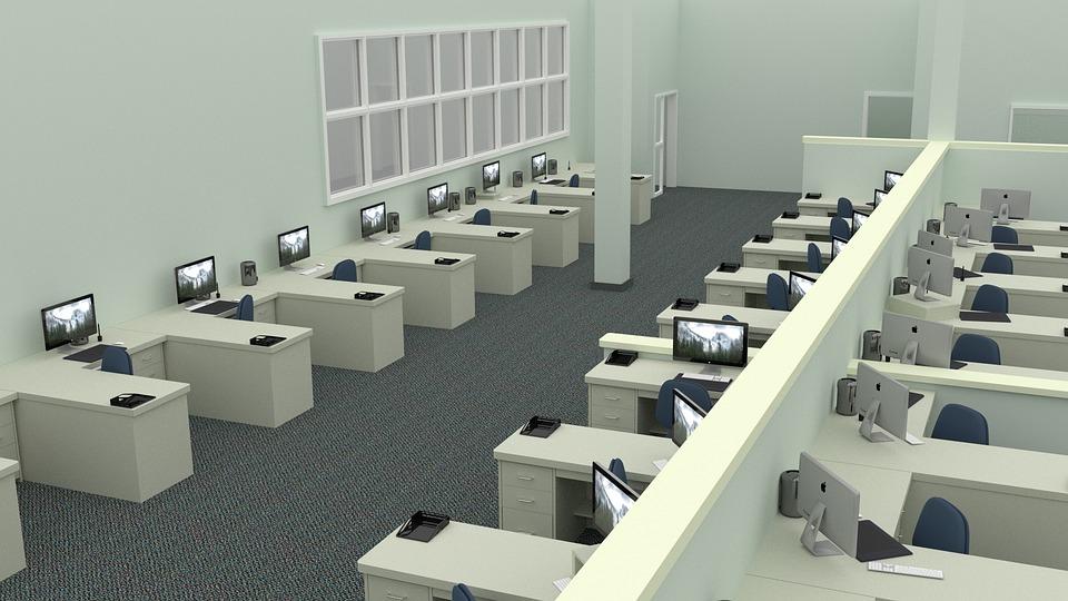 RD Ley 15 2020 Inspección de trabajo ertes