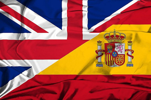 Brexit Spain Uk nationals resident in Spain