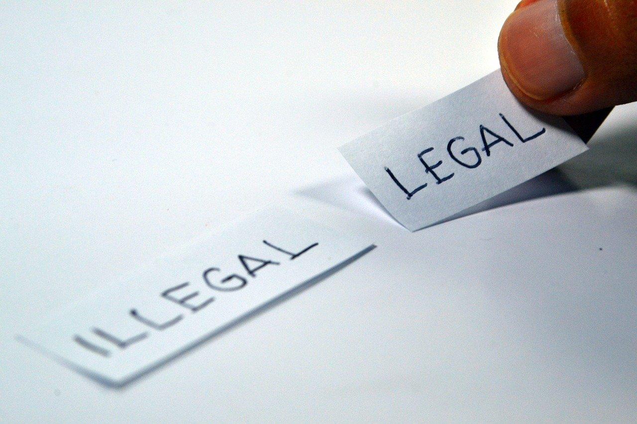despido por absentismo derogacion art 52d ET