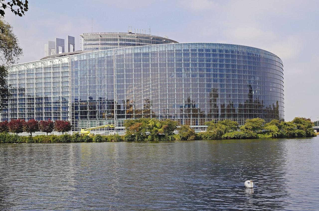 EU recovery post Covid