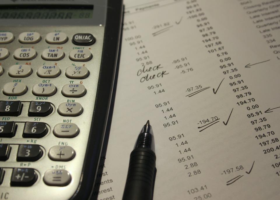 TC impuesto sobre sociedades inconstitucional