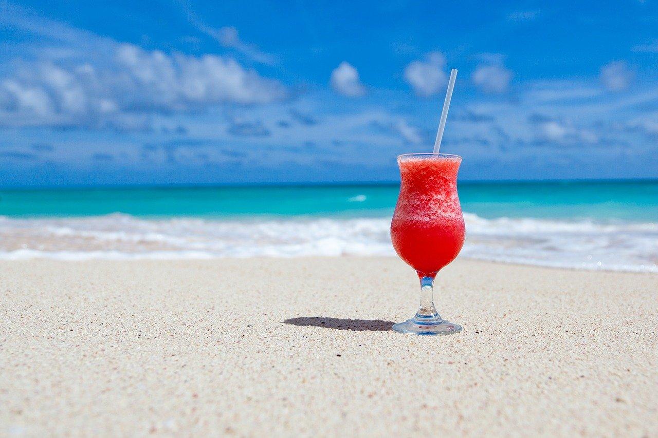 vacaciones puede empleado cogerlas unilateralmente