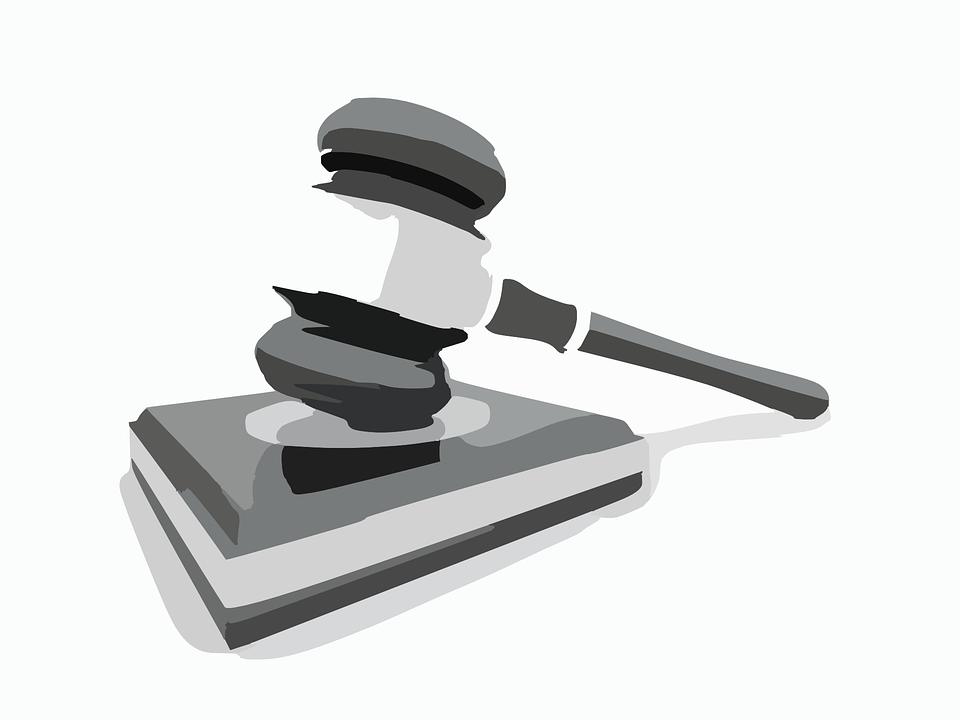 sentencias vulneración garantía de indemnidad