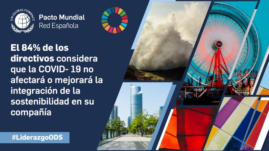 Liderazgo ODS