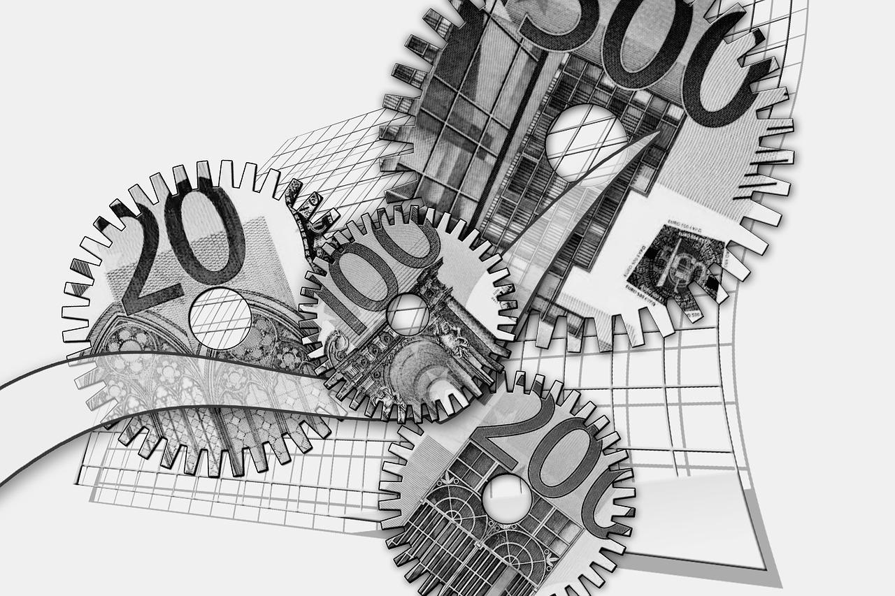 inflation unemployoment Eurostat