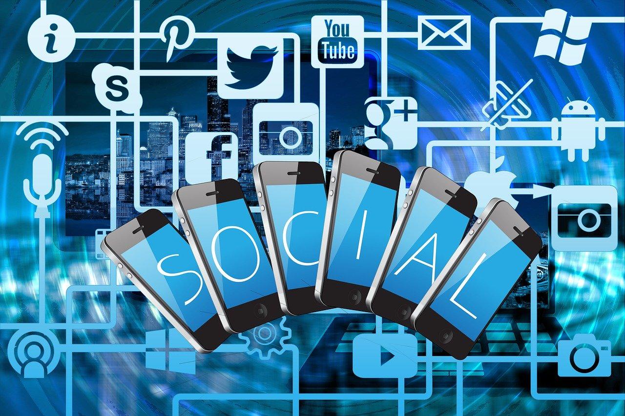 sentencias laborales redes sociales