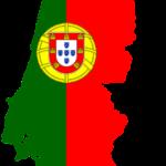 tributación vivir en españa trabajar en Portugal