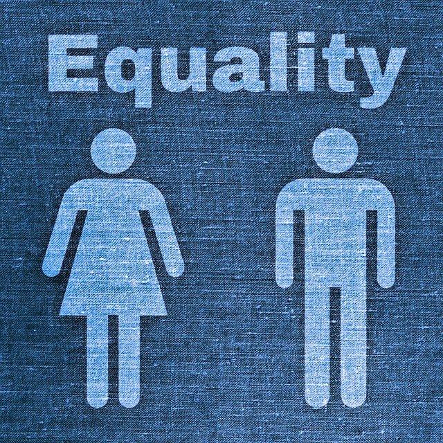 Planes de Igualdad becarios trabajadores de ETT