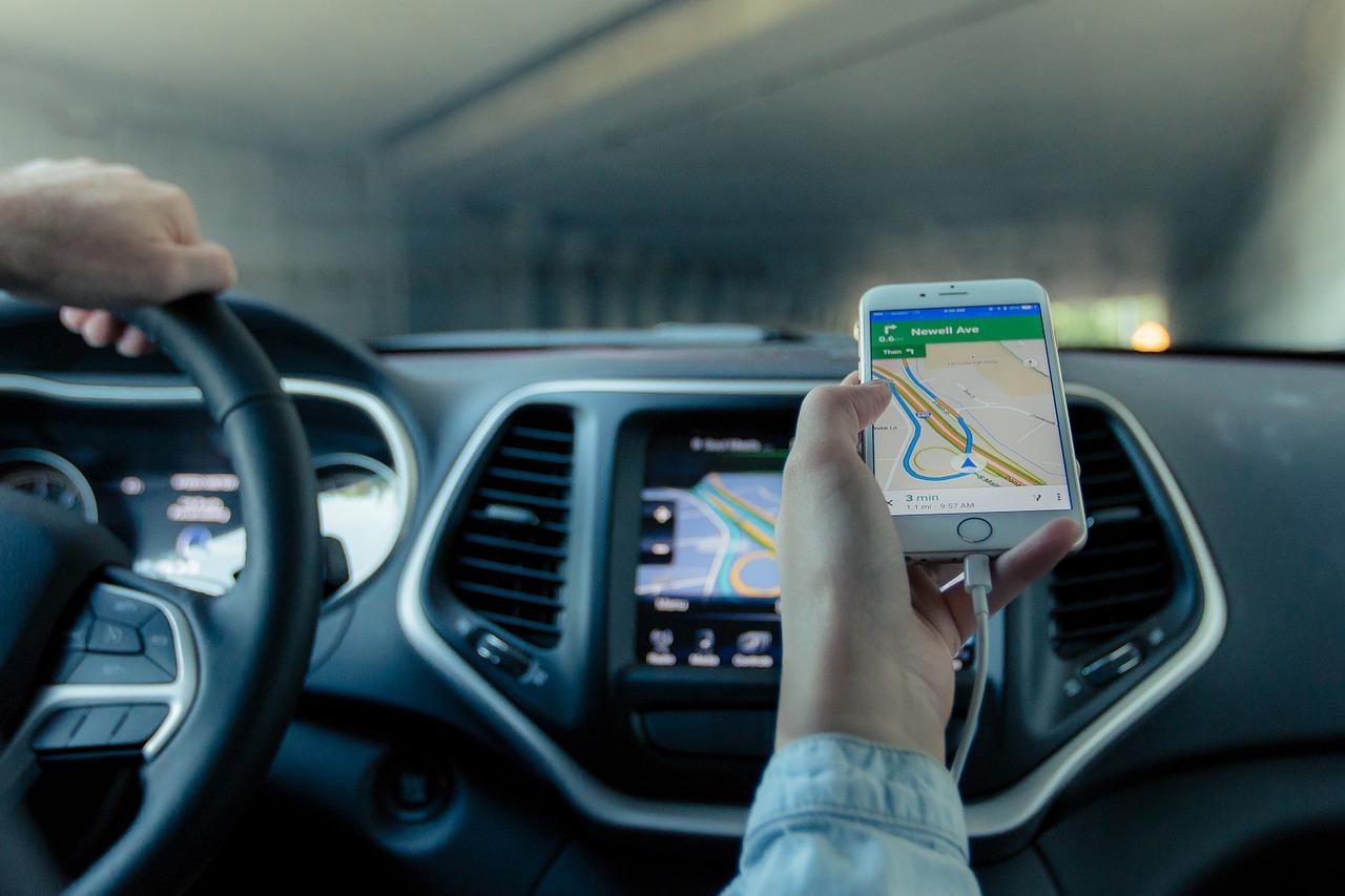 despido GPS sentencias