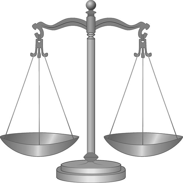 sentencias extinción contratos temporales