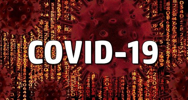 impacto Covid19 en el empleo