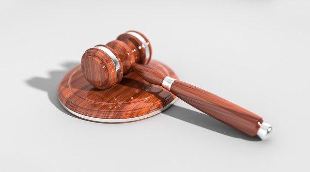 contrato de relevo tribunal supremo