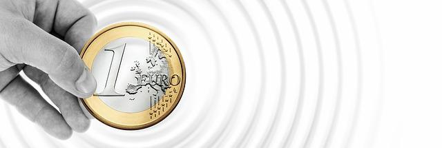 spanish economy bank of spain Covid19