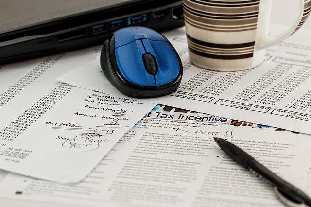 Taxation CBCR Directive