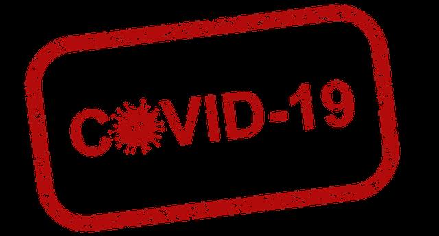 vacaciones y covid19 anulación por confinamiento