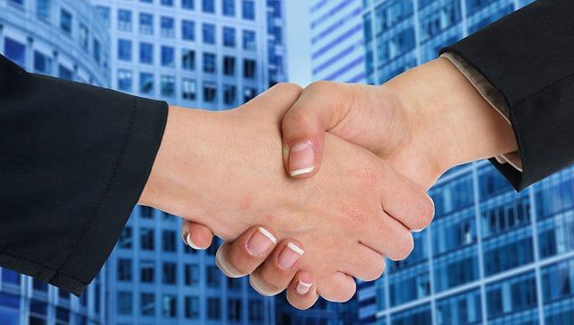 VI ASAC Acuerdo extrajudicial conflictos
