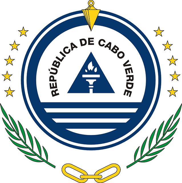 convenio doble imposición Cabo Verde