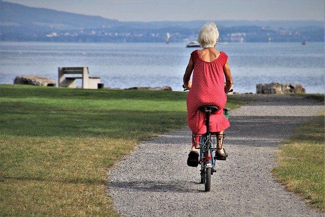 jubilación cláusula de salvaguarda