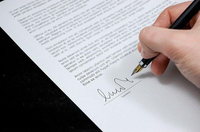 indemnización extinción contrato eventual